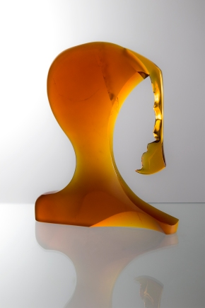 vagnerglass_head