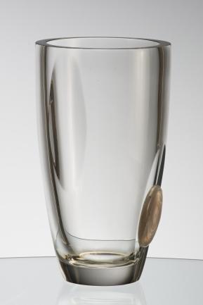 vagnerglass_kámen