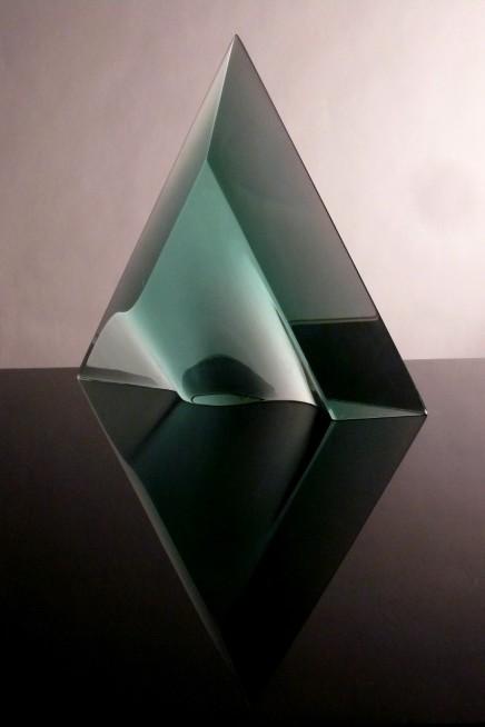 vagnerglass_triangle