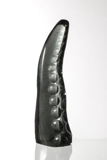 vagnerglass_tentacle