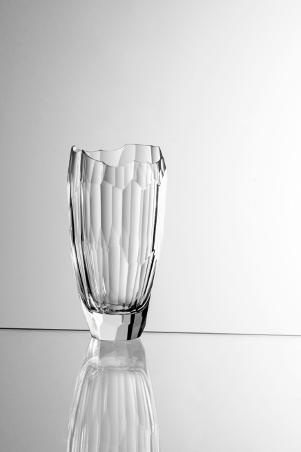 vagnerglass_crystal