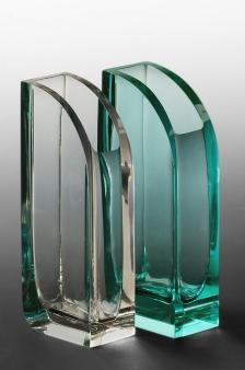 vagnerglass_vessel
