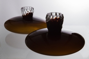 vagnerglass_rubus brown