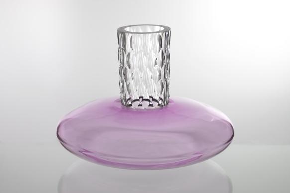 vagnerglass_rubus pink