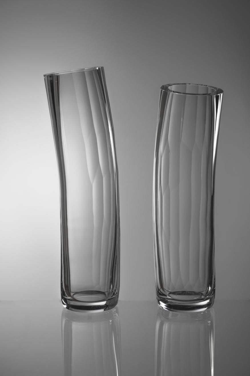 vagnerglass_drunkvase