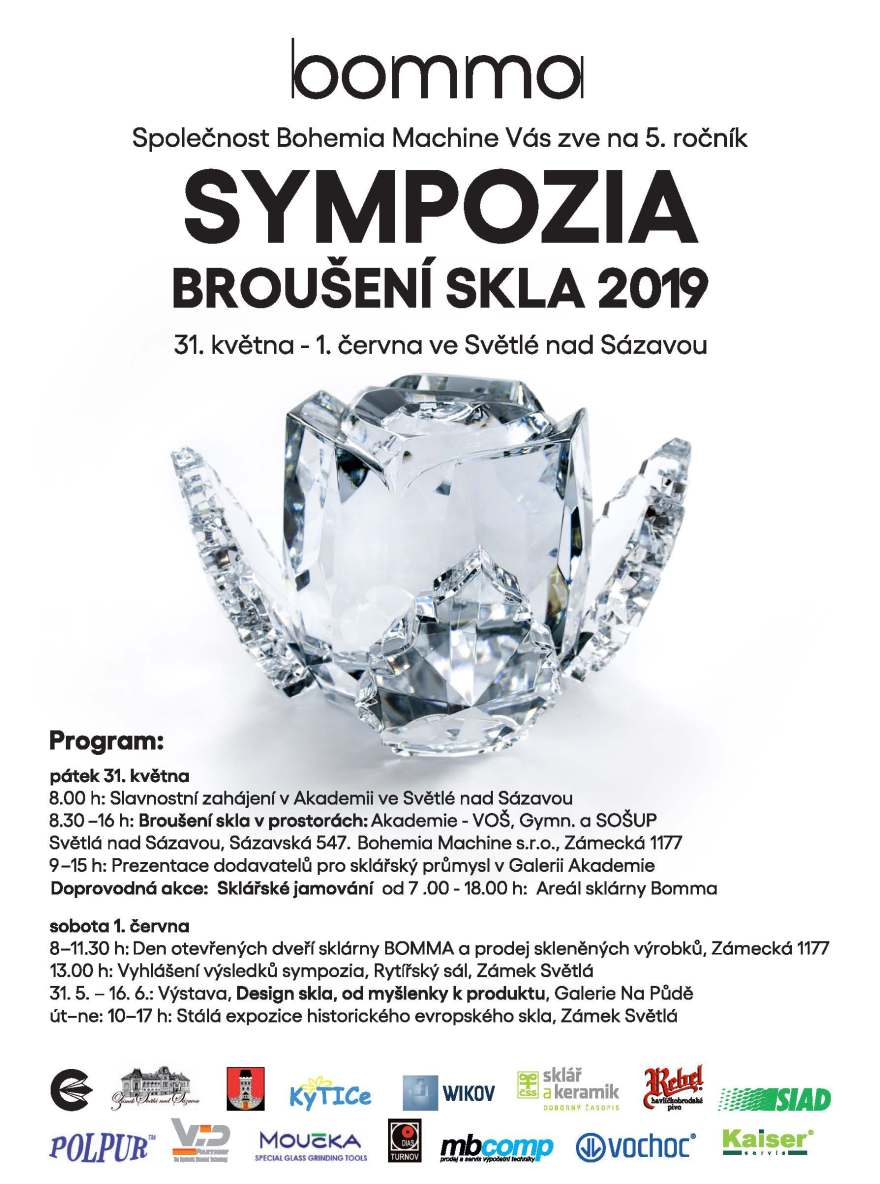 Tisk_sympozium_broušení_skla_Světlá_nS._2019