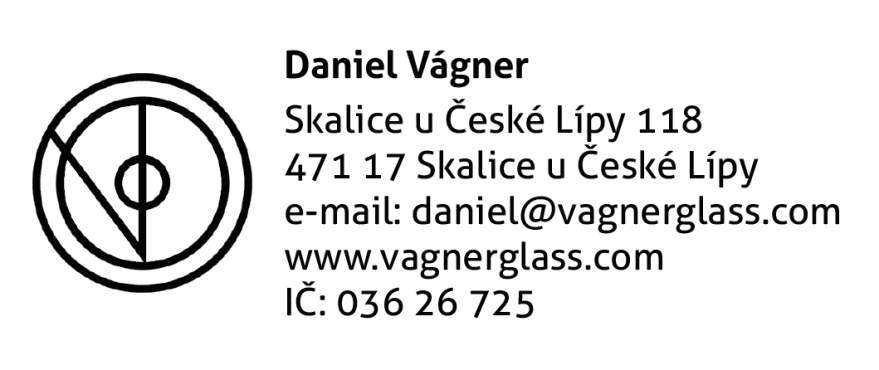 2021 razitko vagnerglass male-01